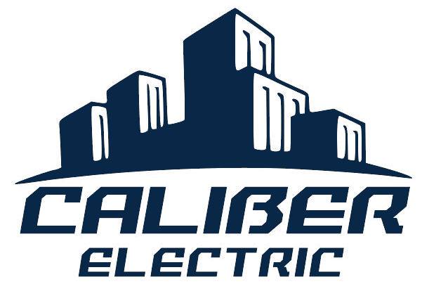 Caliber Electric